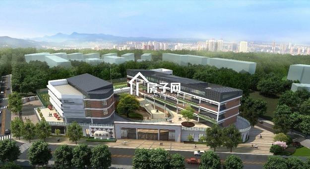 义乌28个工程项目全面复工,涉及学校、养老中心...