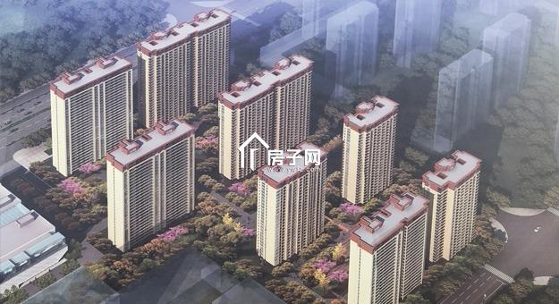 超15亿!义乌多个农村高层建设开工、批复,涉及福田江村、稠江杨村