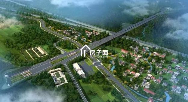 涉及上麻车、青岩傅等10多个村,江东街道完成重点工程征迁任务
