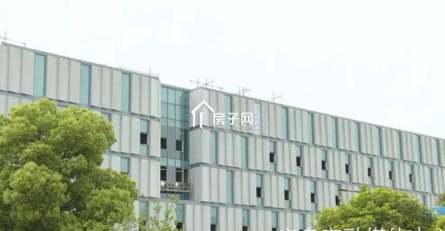 铁路义乌站综合交通枢纽,春节将部分投入使用!
