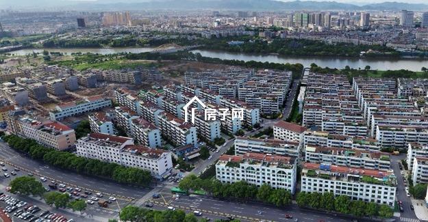 胜利二区、江南小区今年将迎来更新改造!秦塘、孝子祠有机更新持续推进